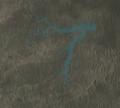 Phostaan river.png
