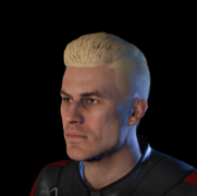 Scott Hairstyle 7 Blond.png