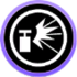 Throw 6b - Swift Detonation Icon.png