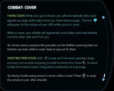Tutorials - Combat - Cover Crop 2.png