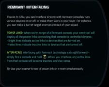 Tutorials - Remnant Interfacing Crop 1.png