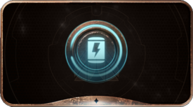 Power Efficiency Mod I