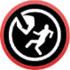 Concussive Shot 5a - Target-Marking Icon.png