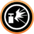 Incinerate 6a - Detonator Icon.png