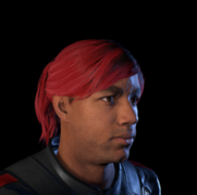 Scott Hairstyle 12 Red.png