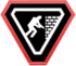 Combat Fitness 5a - Defensive Positioning Icon.png