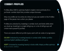 Tutorials - Combat - Profiles Crop 1.png