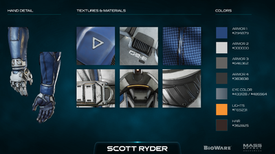 Scott Ryder Character Kit 6.png