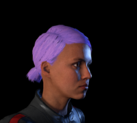 Sara Hairstyle 10 Purple.png