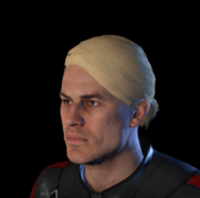 Scott Hairstyle 22 Blond.png