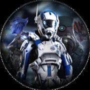 Team Human - Asari - Krogan.png
