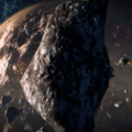 Kamiiro No asteroid.png