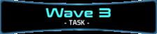 Wave 3 - Task.png