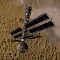 H-065 satellite.png