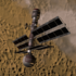 H-065 satellite.png