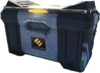 Ammo Booster Crate.png