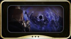 Biotic Mastery - Gold Nameplate.png