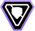 Containment 3 - Anti-Shield Icon.png
