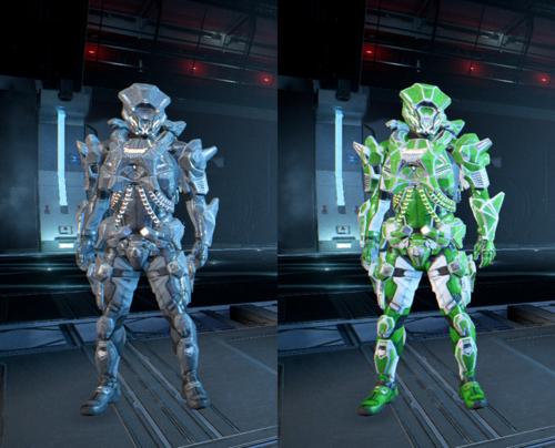 Human Juggernaut duo.png
