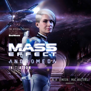 Mass Effect Andromeda - Initiation - Audio Book.png