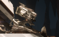 Outlaw Turret.png