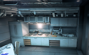 Galley Interior.png