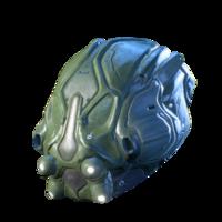 Kett Unity Helmet VI