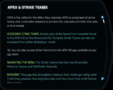 Tutorials - APEX & Strike Teams Crop 1.png