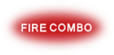 Fire Combo Icon.png