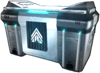 Silver Strike Team Loot Box.png