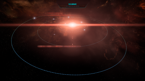Solminae System.png