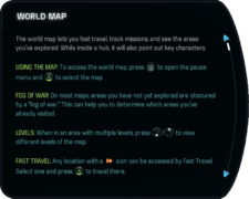Tutorials - World Map Crop 1.png
