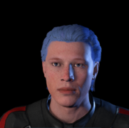 Scott Hairstyle 5 Blue.png