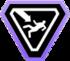 Survivalist 5a - Barrier Detonation Icon.png