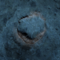 Ameayii crater.png