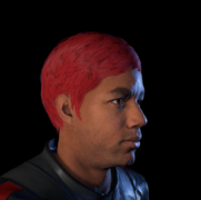 Scott Hairstyle 21 Red.png