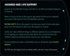 Tutorials - Hazards and Life Support Crop 2.png