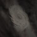 Candavorni storm.png