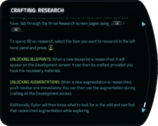 Tutorials - Crafting - Research Crop 2.png