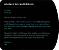A Letter of Love and Admiration (Scott).png