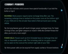 Tutorials - Combat - Powers Crop 2.png