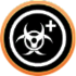 Invasion 5a - Epidemic Icon.png
