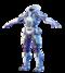Heleus Icon Armor - Sara.png