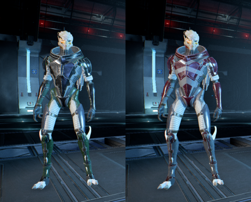 Turian Agent duo.png
