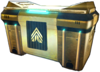 Gold Strike Team Loot Box.png