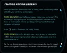 Tutorials - Crafting - Finding Minerals Crop 2.png