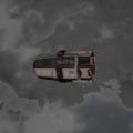 Reyer - escape pod.png