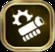 Icon Rare Mod Barrel.png