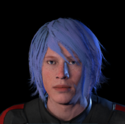 Scott Hairstyle 18 Blue.png
