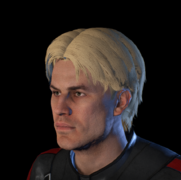 Scott Hairstyle 4 Blond.png